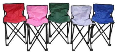 camping kinder klappstuhl faltstuhl gartenstuhl kinderstuhl campingstuhl 36 ebay. Black Bedroom Furniture Sets. Home Design Ideas