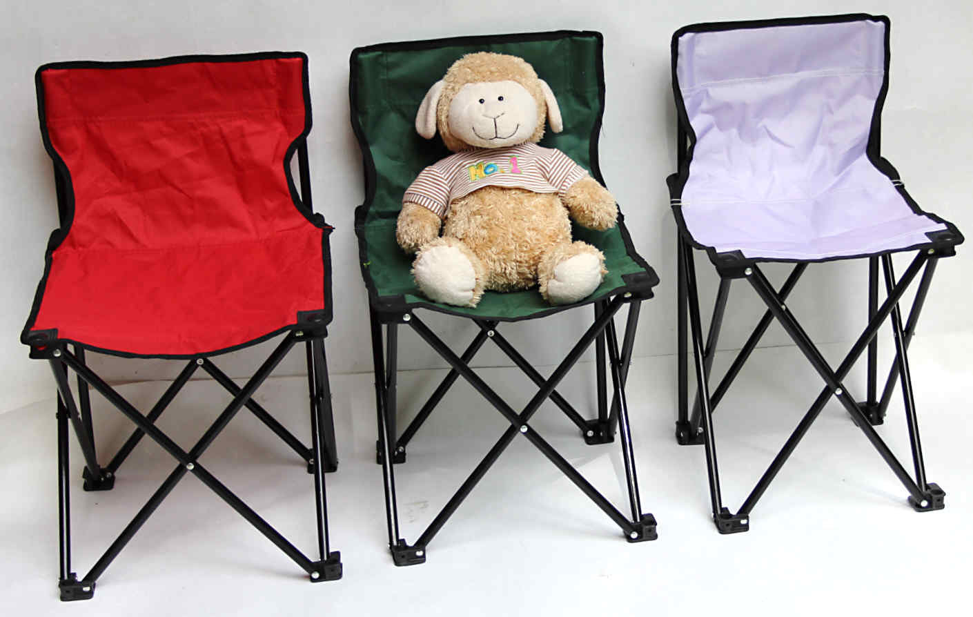 Camping Stuhl Aluminium Campingstuhl Kinder Klappstuhl Kinderstuhl Faltstuhl