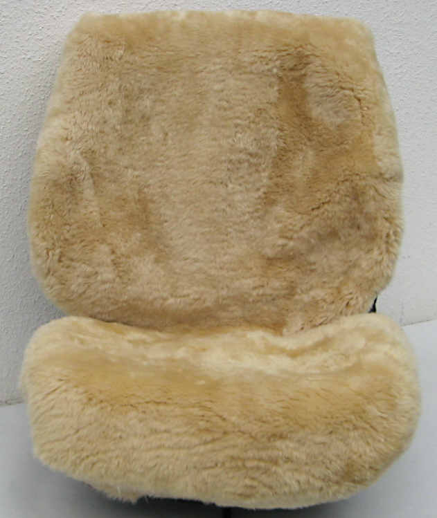 luxus 100 echt lammfell sitzbez ge sekt dichte prachtvolle wolle ebay. Black Bedroom Furniture Sets. Home Design Ideas